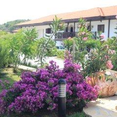 Augustus Village Турция, Денизяка - отзывы, цены и фото номеров - забронировать отель Augustus Village онлайн фото 2