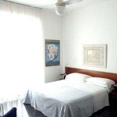 Hotel Ristorante Firenze 3* Улучшенный номер фото 8