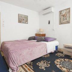Апартаменты Apartment Franicevic комната для гостей фото 2