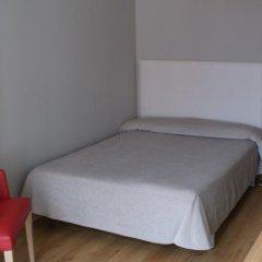 Hotel Port Mahon 4* Стандартный номер с различными типами кроватей
