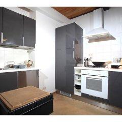 Отель Rome Luxury Rental - Vicolo Palle в номере