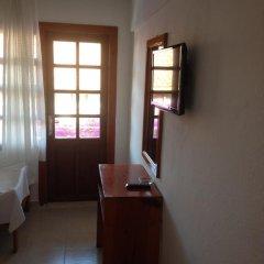 Sidemara Турция, Сиде - отзывы, цены и фото номеров - забронировать отель Sidemara онлайн в номере фото 2