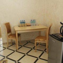 Гостиница Барские Полати Стандартный номер с различными типами кроватей фото 4
