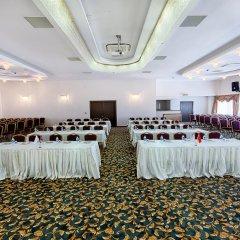 Kilikya Hotel Турция, Силифке - отзывы, цены и фото номеров - забронировать отель Kilikya Hotel онлайн помещение для мероприятий