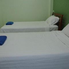 Отель Jom Jam House спа