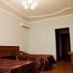 Гостиница Мальдини 4* Стандартный номер с различными типами кроватей фото 9
