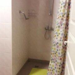 Hotel Westa 2* Стандартный номер с различными типами кроватей фото 16