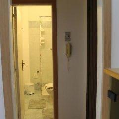 Отель Monolocale da Vittorio Апартаменты фото 16