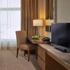 Отель Swissotel Al Ghurair Dubai Номер Премьер фото 3