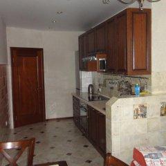 Гостиница Lux apartament UFA в Уфе отзывы, цены и фото номеров - забронировать гостиницу Lux apartament UFA онлайн Уфа в номере фото 2