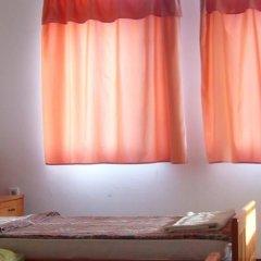 Отель Sunny Beach Holiday Villa Kaliva комната для гостей фото 2