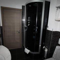 Hotel Vila Zeus 3* Стандартный номер с двуспальной кроватью фото 4