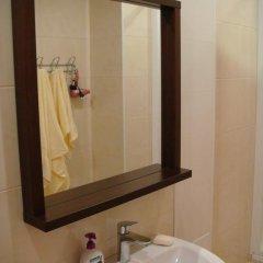 Апартаменты Welcome Apartments Улучшенная студия фото 8