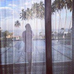 Отель Club Waskaduwa Beach Resort & Spa 4* Номер Делюкс с различными типами кроватей фото 3