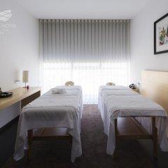 Boticas Hotel Art & Spa 4* Стандартный номер с различными типами кроватей