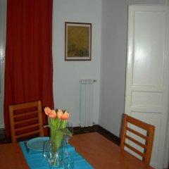 Отель I Pupi Di Belfiore Италия, Палермо - отзывы, цены и фото номеров - забронировать отель I Pupi Di Belfiore онлайн в номере фото 2