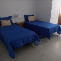 Отель Residencia Diamante Azul I комната для гостей фото 2