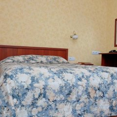 Гостиница Старый город комната для гостей