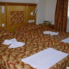 Sırma Garden Hotel Сиде удобства в номере