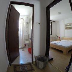 Апартаменты Apartment Kotor-Andrija Jovanovic Апартаменты с различными типами кроватей