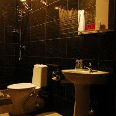Отель Сем Стандартный номер фото 5