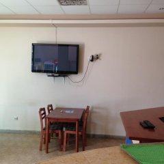 Hotel Diveda Свети Влас комната для гостей фото 3