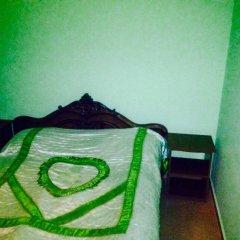 Отель Valetta спа фото 2