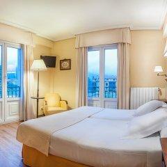 Hotel Spa La Hacienda De Don Juan комната для гостей фото 3