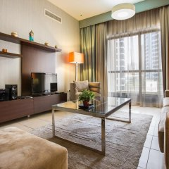 Suha Hotel Apartments by Mondo 4* Апартаменты с различными типами кроватей фото 15