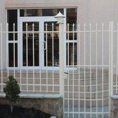 Отель Panorama South Болгария, Свети Влас - отзывы, цены и фото номеров - забронировать отель Panorama South онлайн