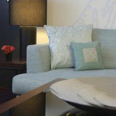 Отель Canal House Suites at Sofitel Legend The Grand Amsterdam 5* Президентский люкс фото 3