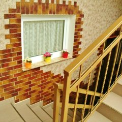 Гостевой Дом Ардо Краснодар интерьер отеля