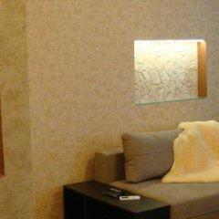 Апартаменты Welcome Apartments Днепр интерьер отеля фото 3