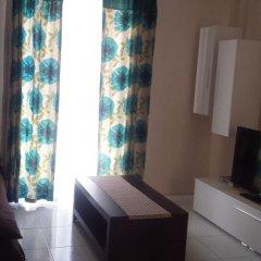 Отель Triq is-Silla Мальта, Марсаскала - отзывы, цены и фото номеров - забронировать отель Triq is-Silla онлайн спа