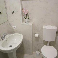 Отель Ca' Del Sol Venezia 3* Улучшенные апартаменты фото 28