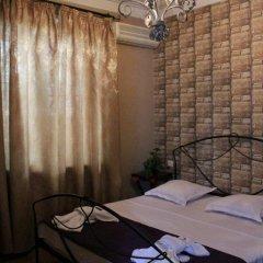 Отель New Ponto Тбилиси в номере