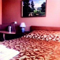 Гостевой дом Европейский Номер Комфорт с различными типами кроватей фото 29