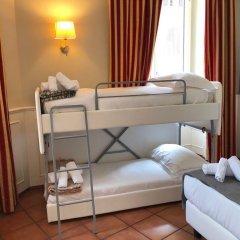 Отель 207 Inn 2* Стандартный номер фото 9