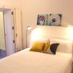 Отель Akicity Baixa Sunny комната для гостей фото 5