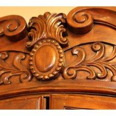 Отель Prague Golden Age Номер с общей ванной комнатой фото 7