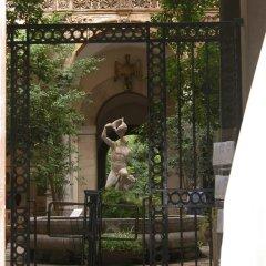 Отель Casa Laure Италия, Палермо - отзывы, цены и фото номеров - забронировать отель Casa Laure онлайн фото 6