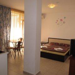 Отель Aparthotel Cote D'Azure детские мероприятия фото 2