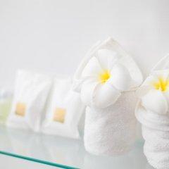 Отель Mango Bay Boutique Resort 3* Вилла с различными типами кроватей фото 23