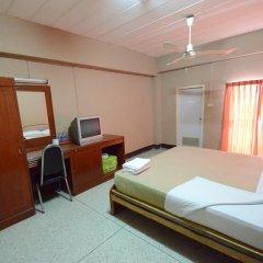 DMa Hotel комната для гостей фото 5