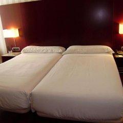 Hotel Zenit Lisboa 4* Полулюкс с различными типами кроватей фото 2