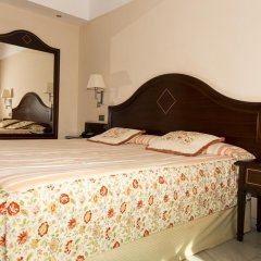 Hotel R2 Río Calma Spa Wellness & Conference 4* Стандартный номер разные типы кроватей