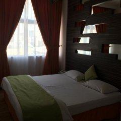 Отель Everest International Hotel ОАЭ, Дубай - 1 отзыв об отеле, цены и фото номеров - забронировать отель Everest International Hotel онлайн комната для гостей фото 12