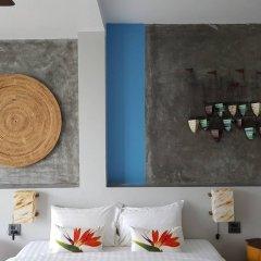 Отель In Touch Resort Таиланд, Мэй-Хаад-Бэй - отзывы, цены и фото номеров - забронировать отель In Touch Resort онлайн спа фото 2