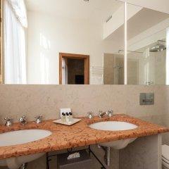 Отель Ca Cappellis B&B ванная фото 3
