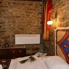 Sihirbazin Evi Стандартный номер с различными типами кроватей фото 7